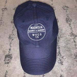 Magnolia Farms/Fixer Upper Baseball Hat